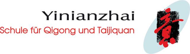 Logo Yinianzhai